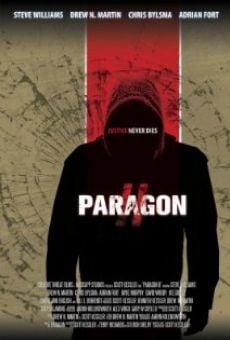 Watch Paragon II online stream