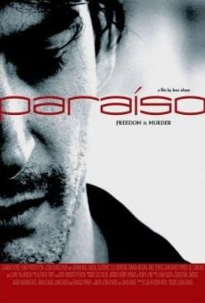 Paraiso online streaming