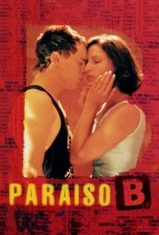 Paraíso B on-line gratuito