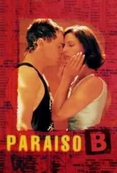 Paraíso B online