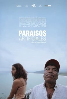 Paraísos artificiales on-line gratuito