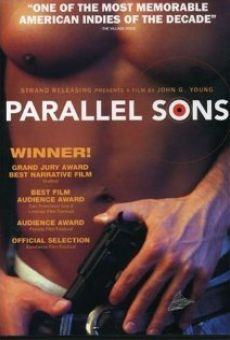 Ver película Parallel Sons