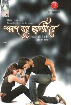 Ver película Paran Jai Jaliya Re