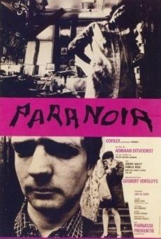 Paranoia gratis