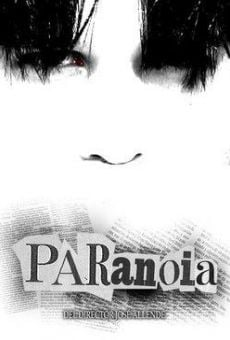 Película: Paranoia: Recurrent Dreams