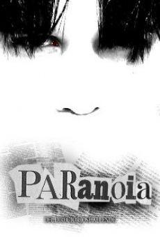 Ver película Paranoia, sueños recurrentes