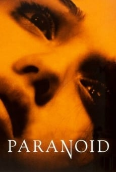 Paranoia online gratis