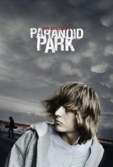Ver película Paranoid Park
