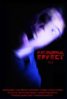 Paranormal Effect on-line gratuito