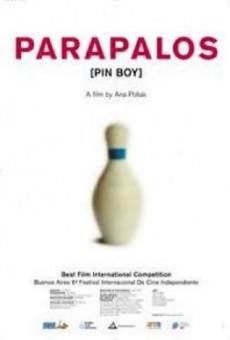 Ver película Parapalos