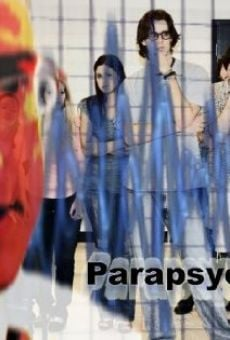 Parapsychology 101 on-line gratuito