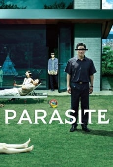 Parasite online streaming