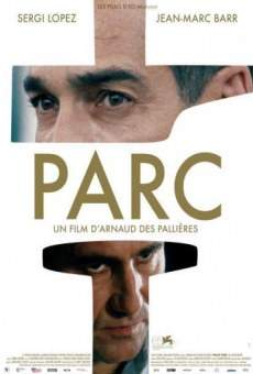 Parc online streaming
