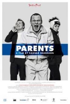 Película: Parents