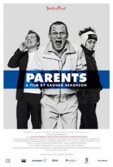 Foreldrar gratis