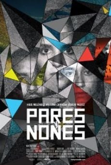 Pares y Nones on-line gratuito