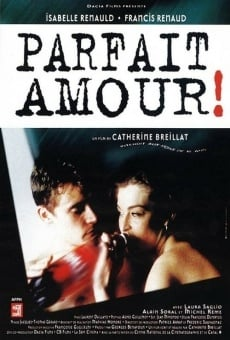 Parfait amour! on-line gratuito