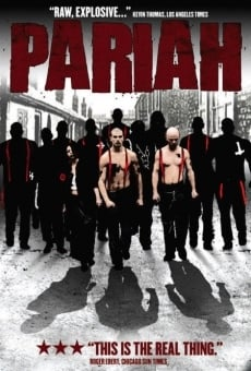 Pariah on-line gratuito