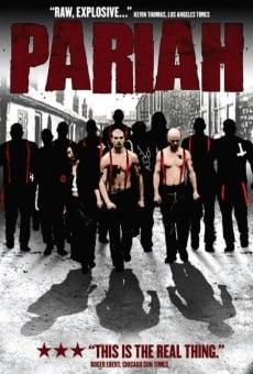 Ver película Pariah
