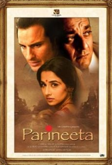 Parineeta gratis