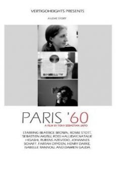 Paris 60 on-line gratuito