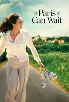 Paris Can Wait on-line gratuito