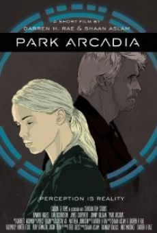 Park Arcadia online