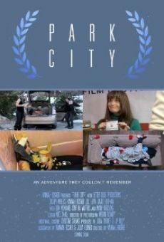 Park City online