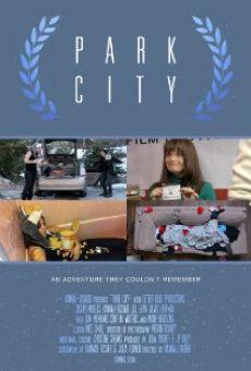 Park City on-line gratuito
