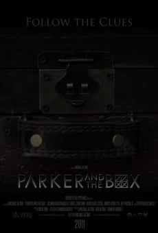 Ver película Parker and the Box