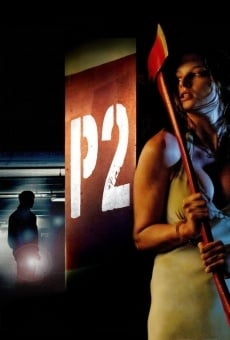 Película: Parking 2