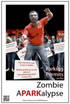 Parking Permits in the Zombie Apocalypse