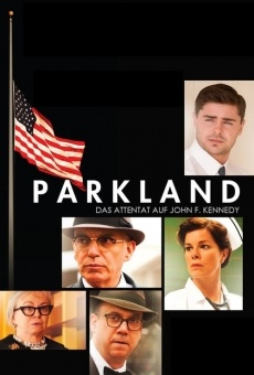 Parkland gratis