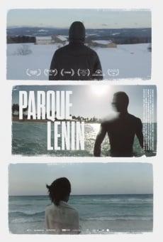 Ver película Parque Lenin