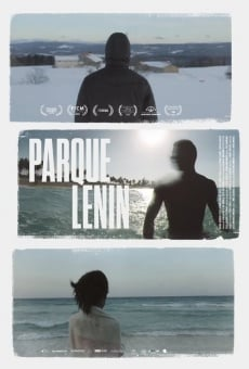 Parque Lenin online