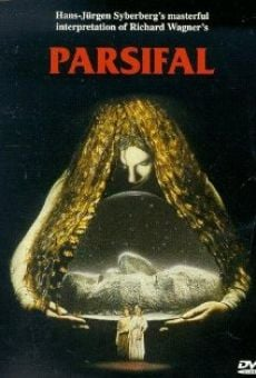 Parsifal online streaming