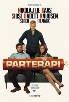 Ver película Parterapi