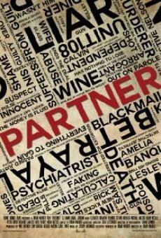 Watch Partner online stream
