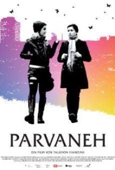 Watch Parvaneh online stream