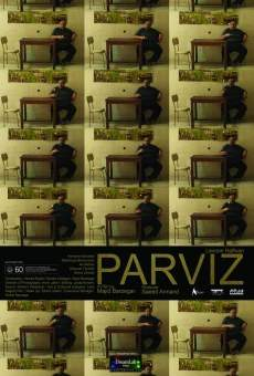Parviz on-line gratuito