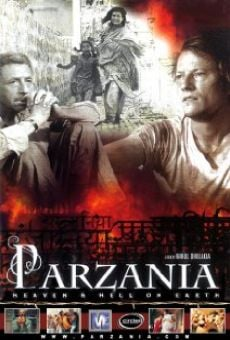 Parzania on-line gratuito