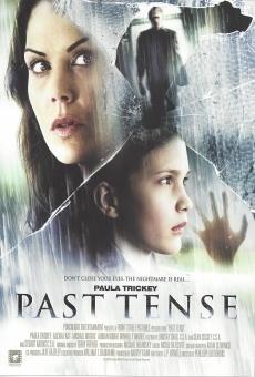 Past Tense gratis