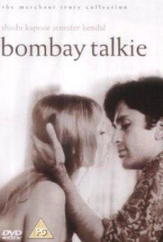 Bombay Talkie on-line gratuito