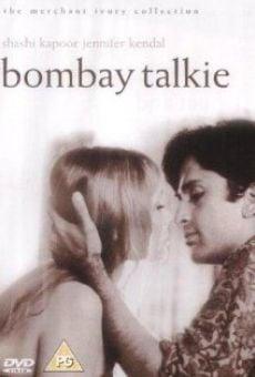 Bombay Talkie gratis