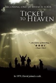 Ticket to Heaven on-line gratuito