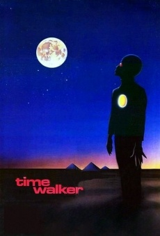 Time Walker online