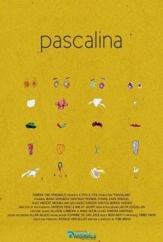 Ver película Pascalina