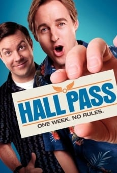 Hall Pass gratis