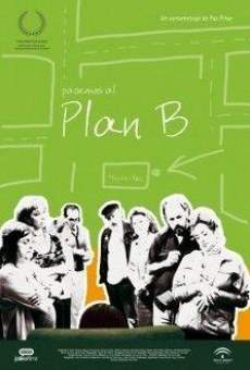 Pasemos al plan B on-line gratuito