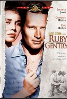 Ruby fiore selvaggio online streaming